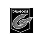 Gwent Dragons