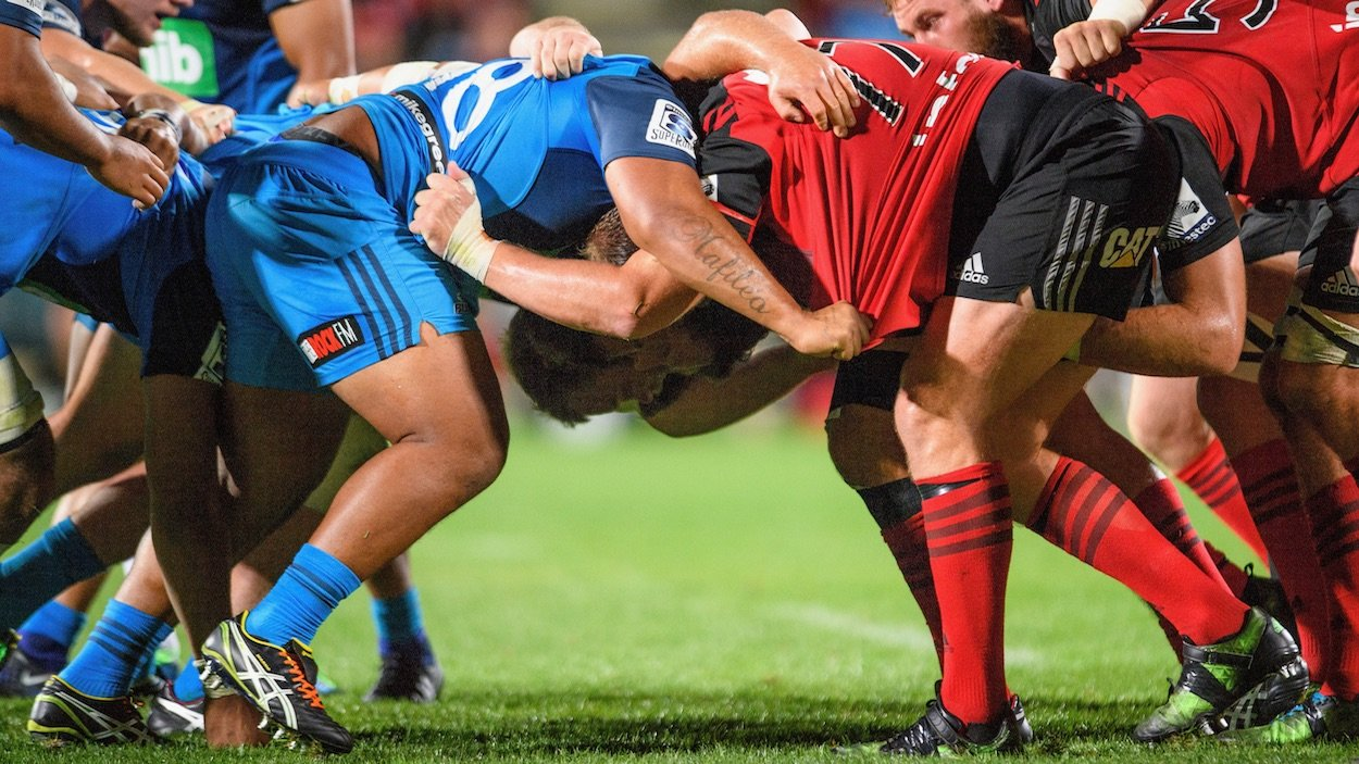 How a well-intended New Zealand initiative could threaten the integrity of rugby