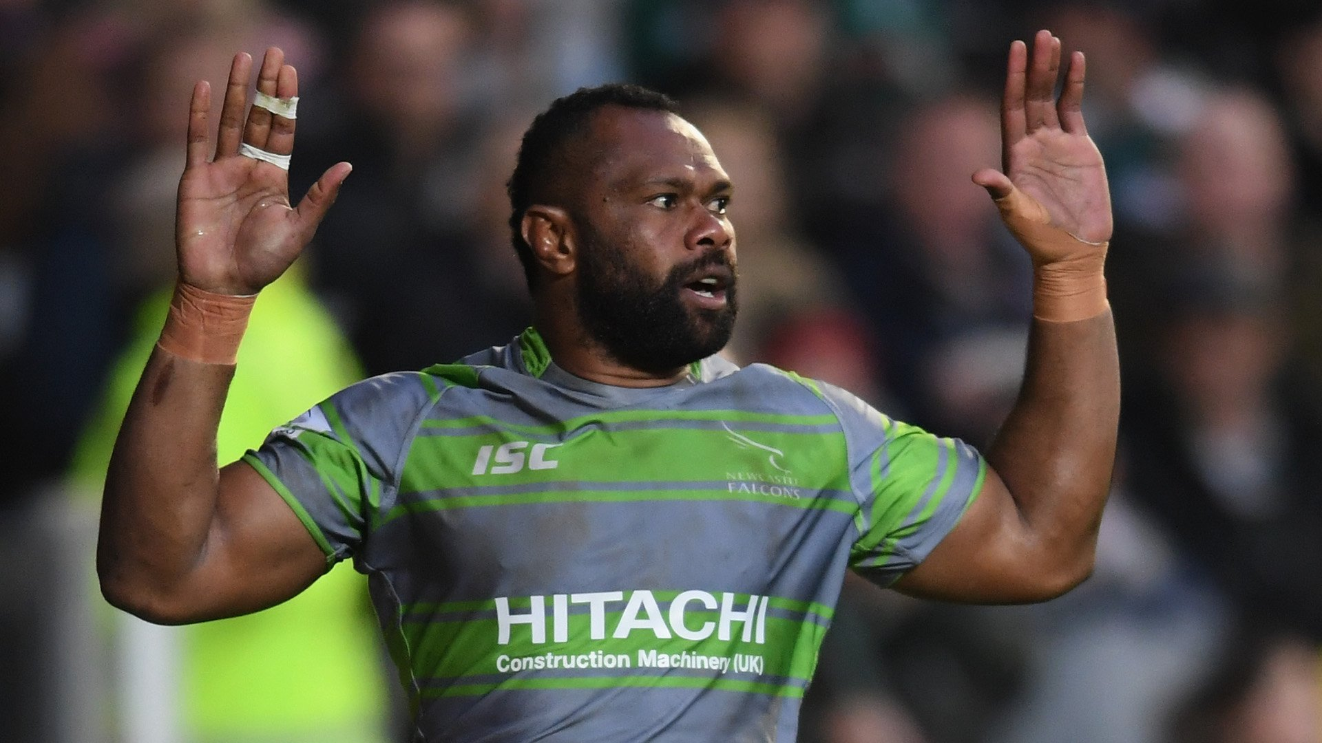 'Stick him in Leicester's team now, I guarantee they'd be in the top four' - Andy Goode