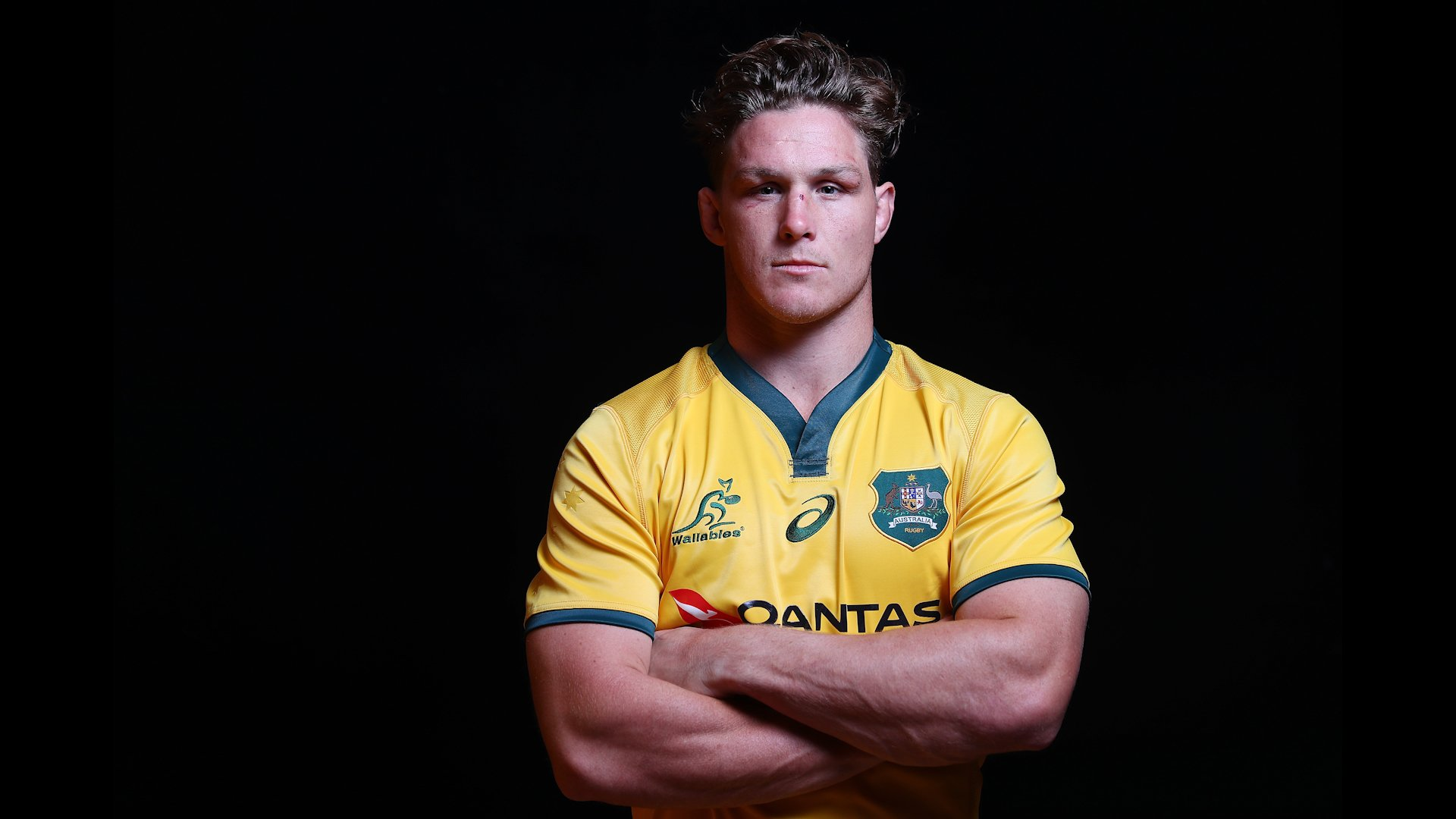 'Would be mad not to have Hooper as captain': Wallabies captain's reappointment draws mixed reaction