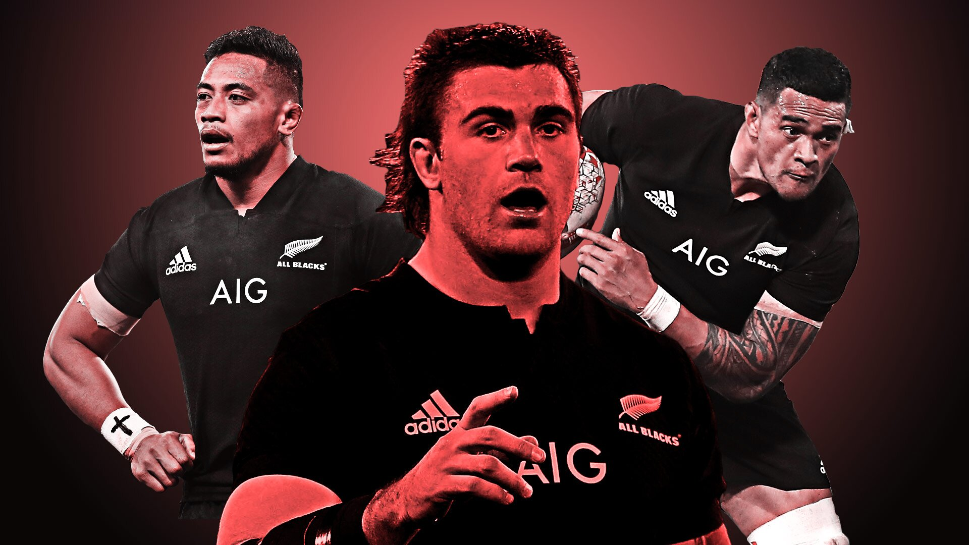 Blindsided: Is No. 6 the All Blacks' biggest World Cup question mark?