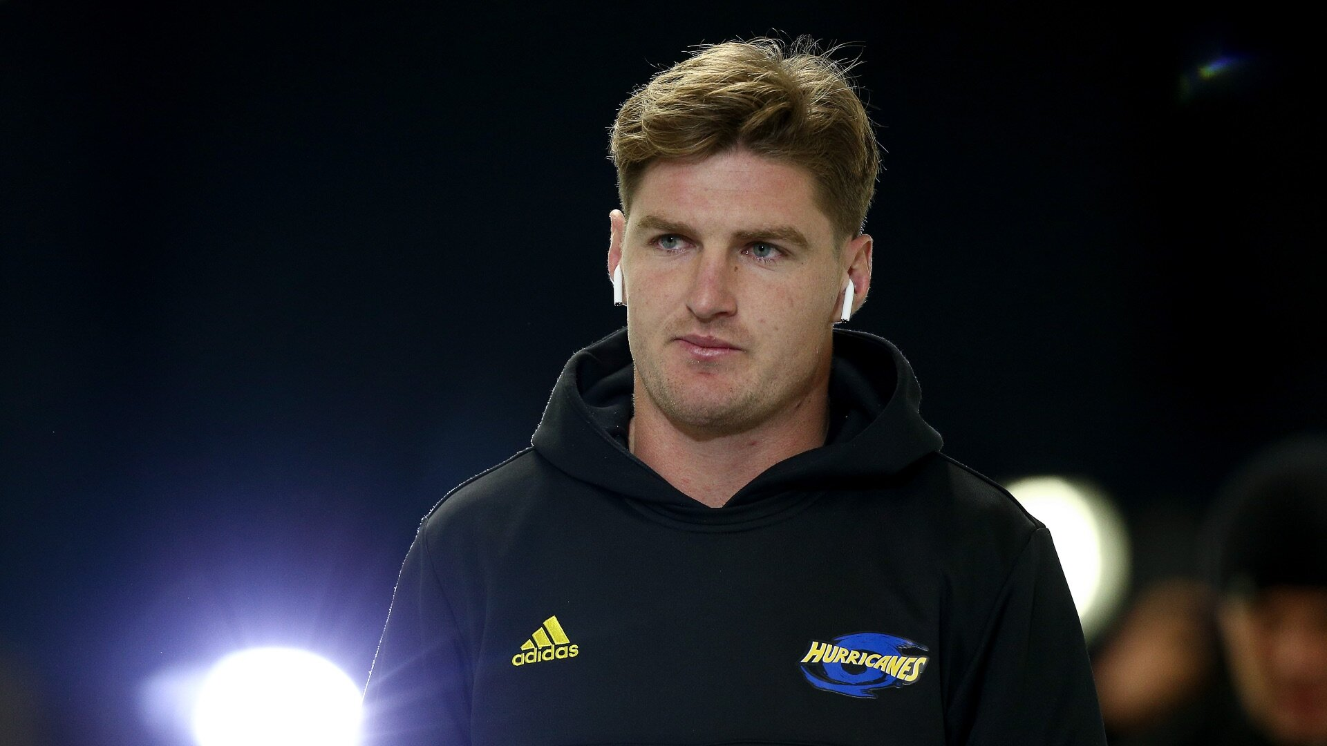 Under-23 squads: Super Rugby vs Premiership vs PRO14 vs Top 14