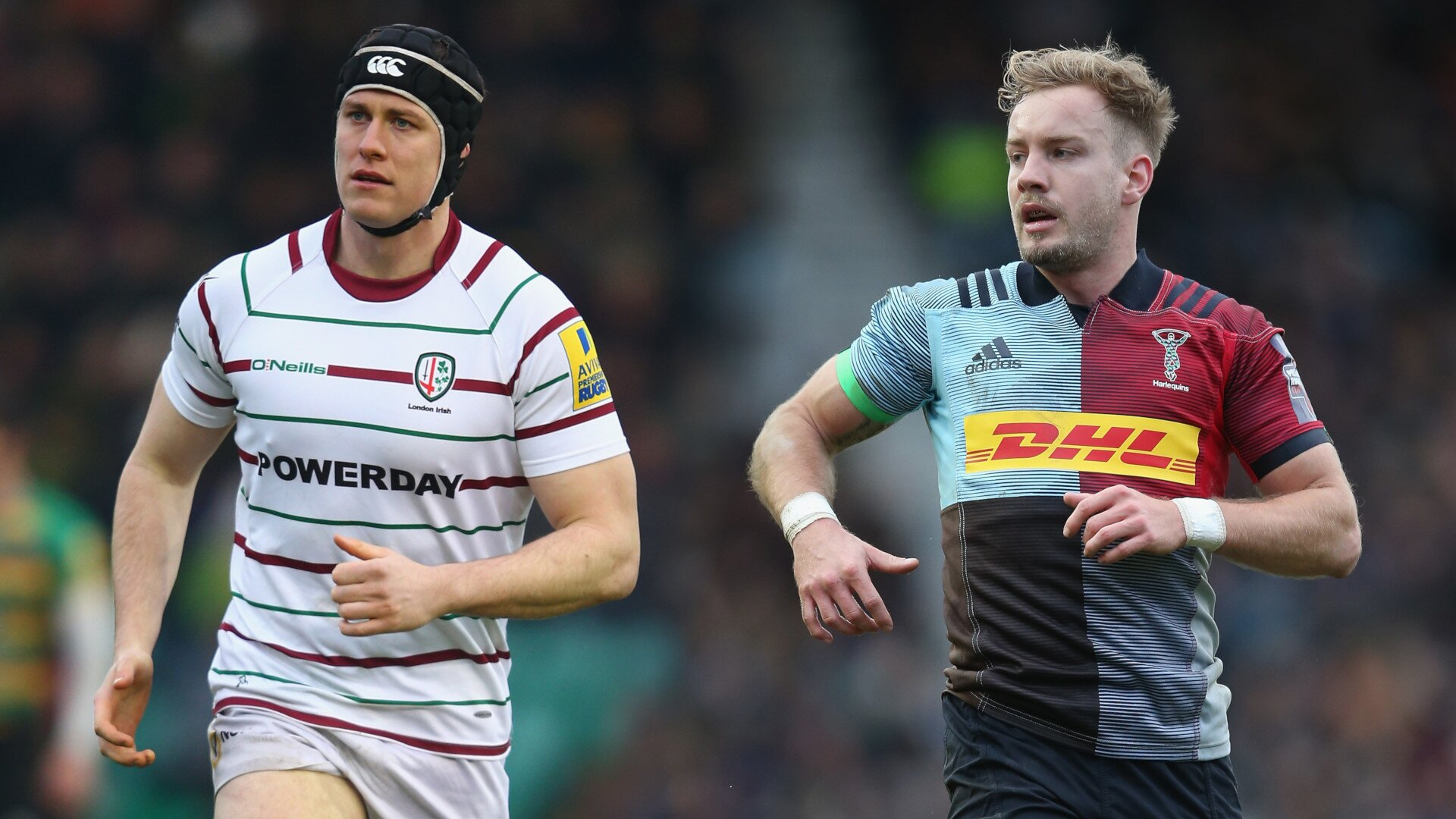 Both Irish and English interest as Zebre confirm official 2019/20 squad