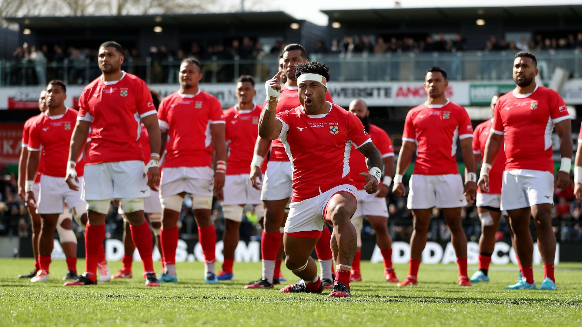 Everyone wants to see a Pasifika Super franchise but expecting NZR to bankroll it in these times is a stretch too far
