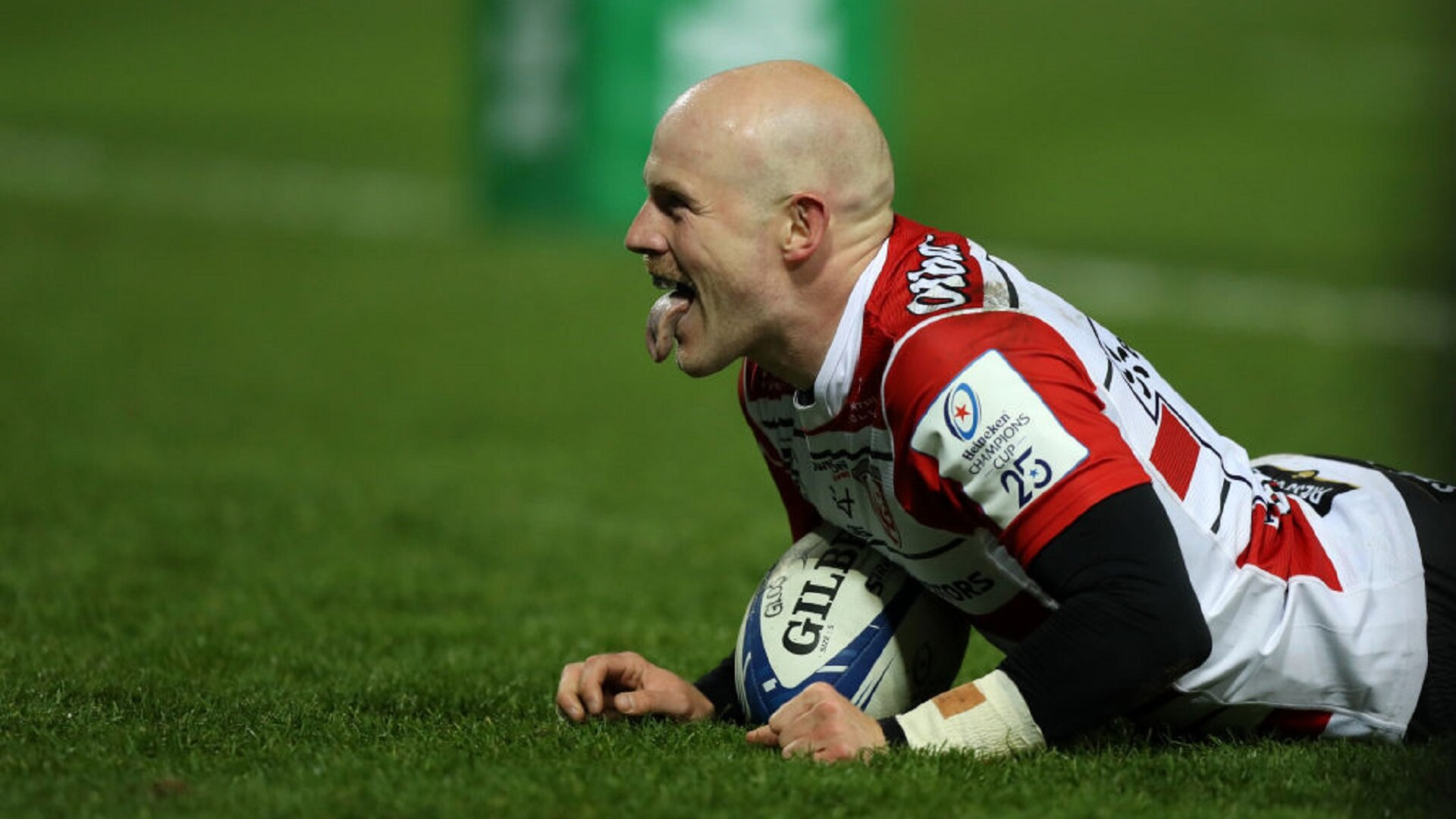 Statement: Gloucester Rugby issue response to London Irish legal threat