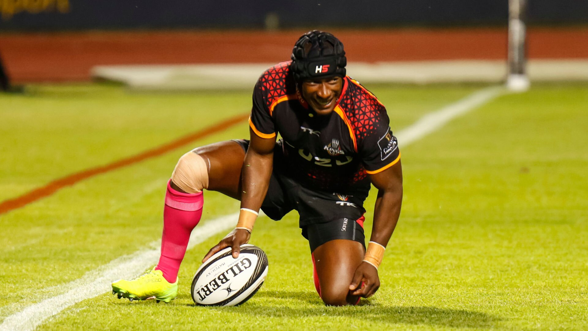 What to do with the Southern Kings