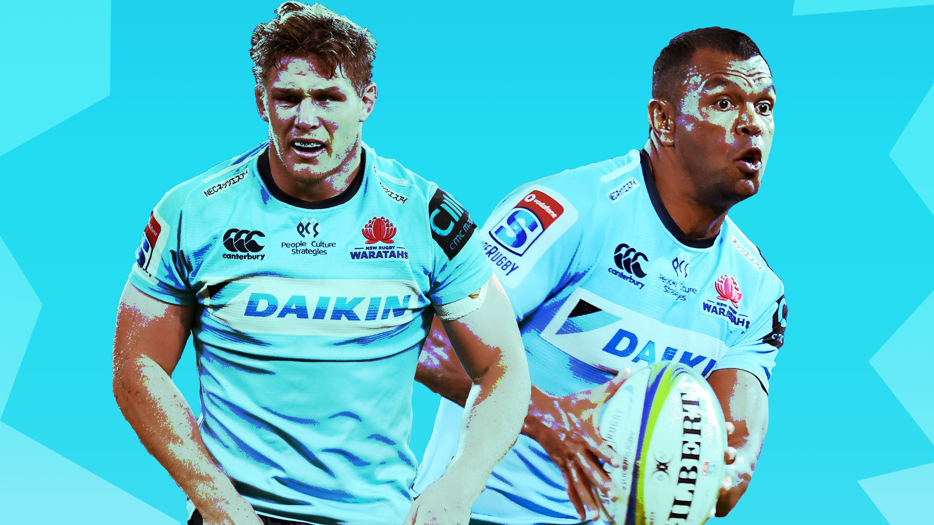 The unanswered questions that will cost the Waratahs dearly in 2020