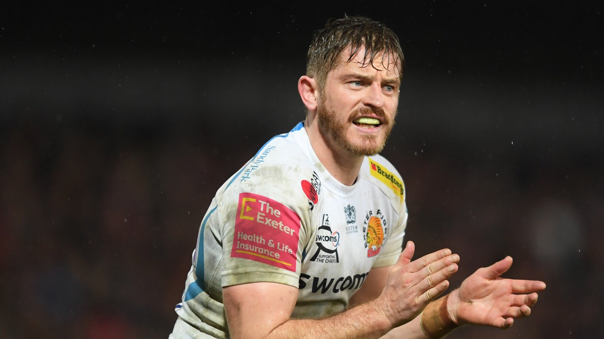 Exeter's Premiership dominance will be very hard to break... and it's all thanks to Saracens