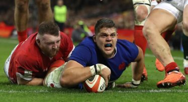 France vs Wales in jeopardy as FFR row with Top 14 rumbles on