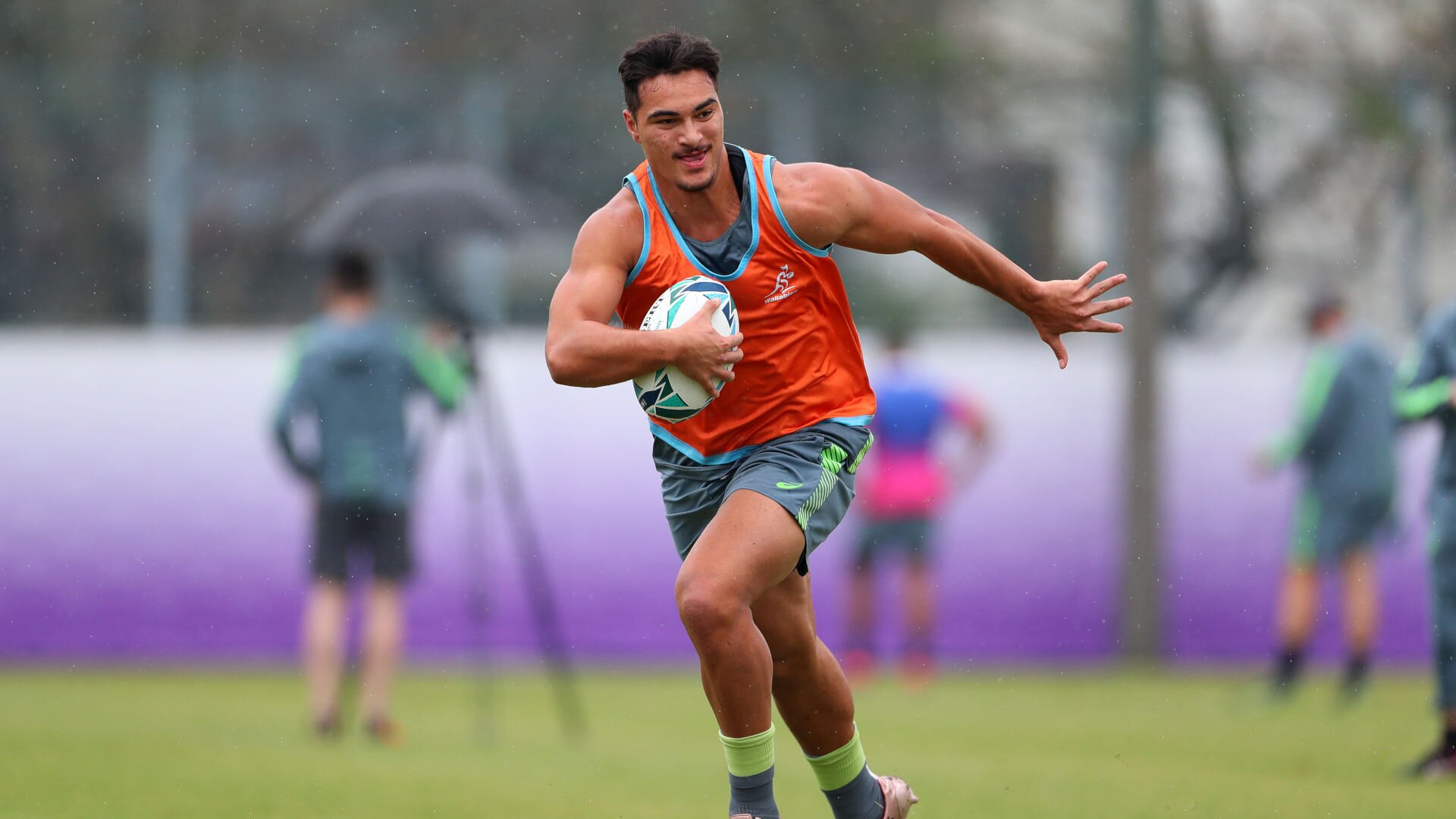 The top 50 U20 rugby players in the world