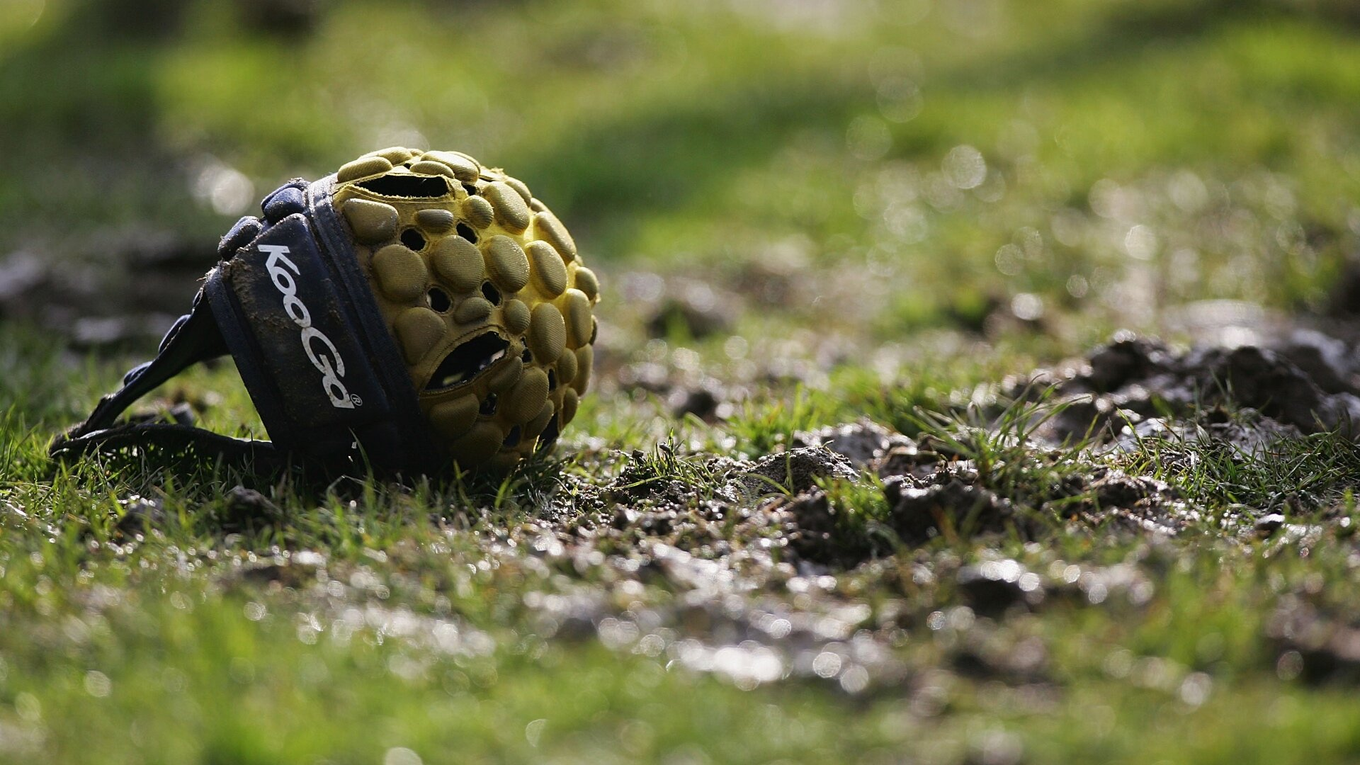 Doping England grassroots player banned from all sport for 4 years