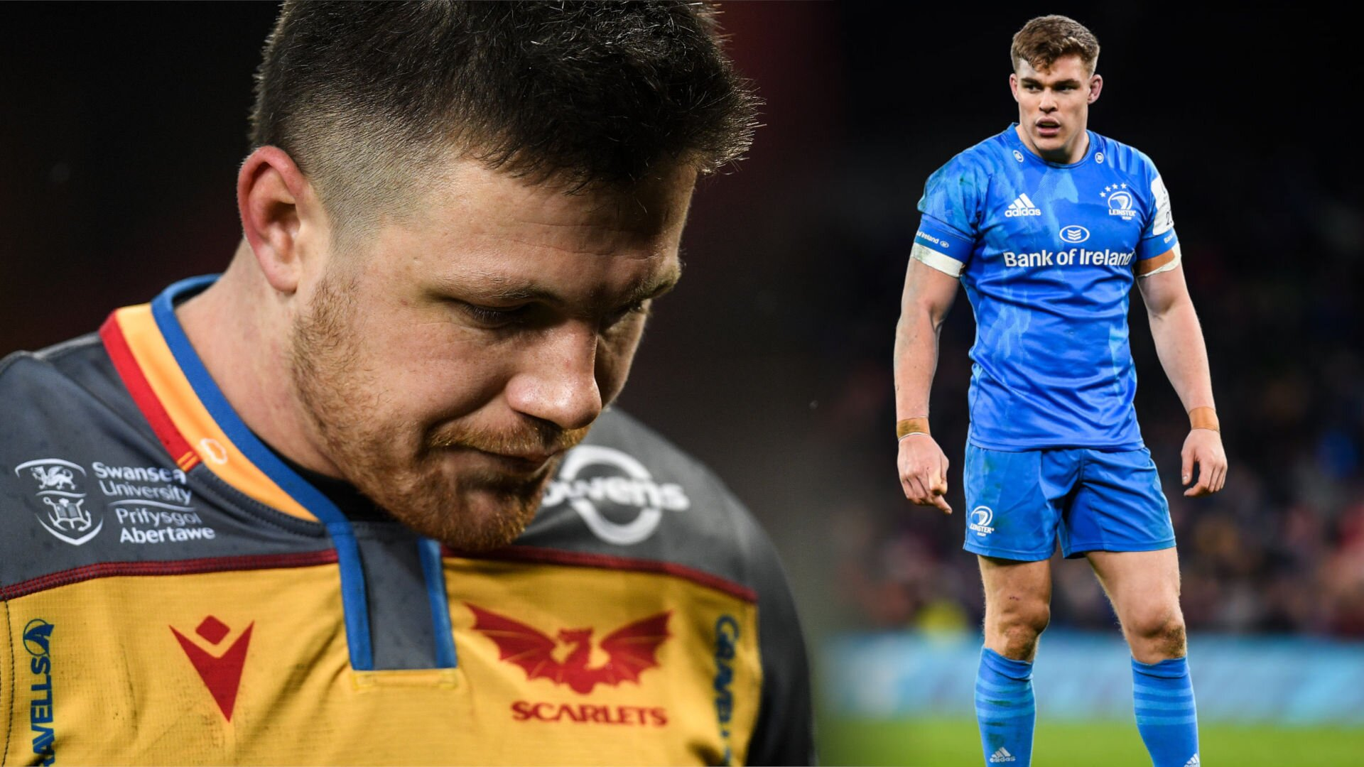 If the Guinness PRO14 ended today - a team by team review