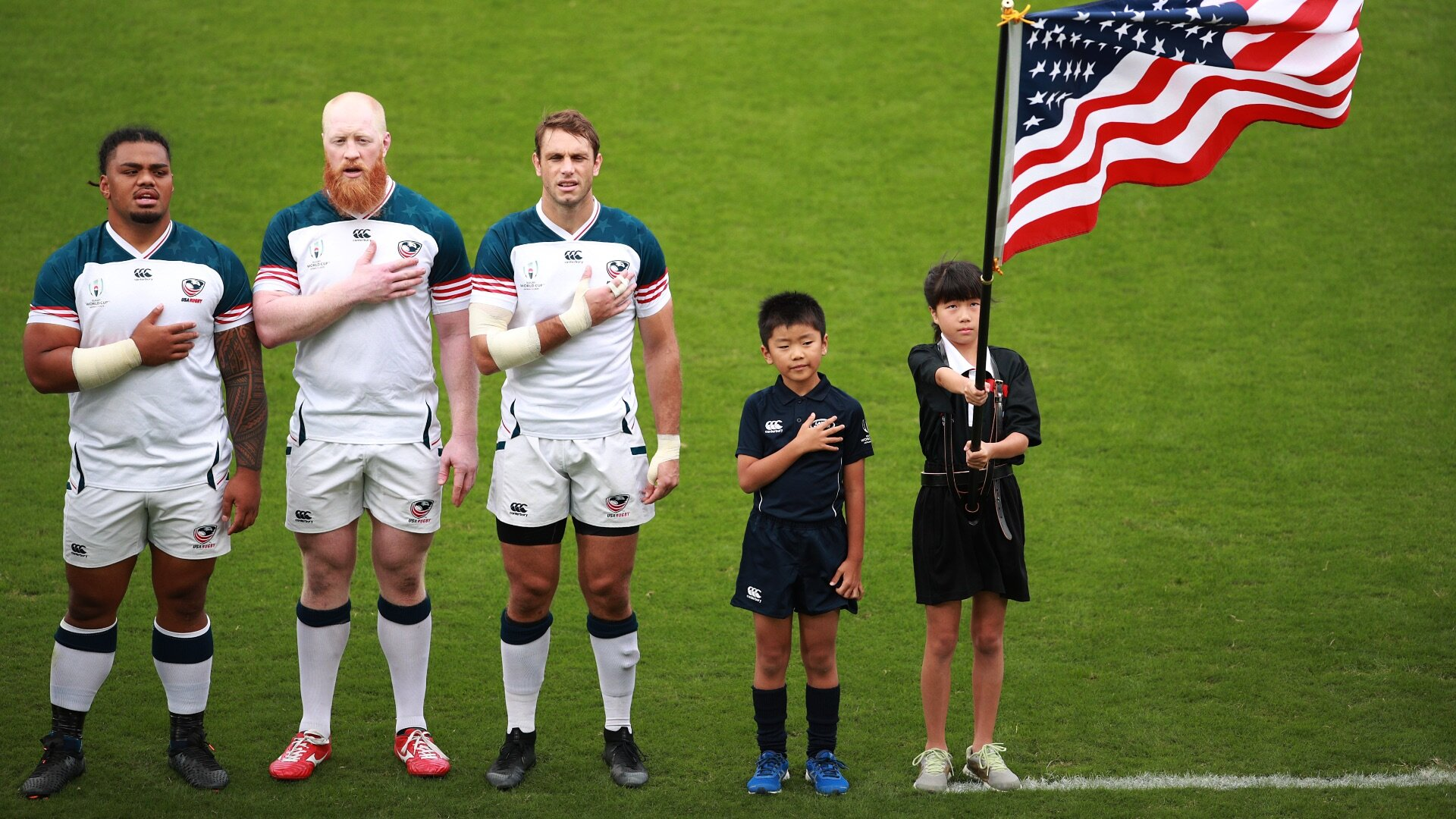 'It's no secret that USA Rugby have been financially f***** for years'