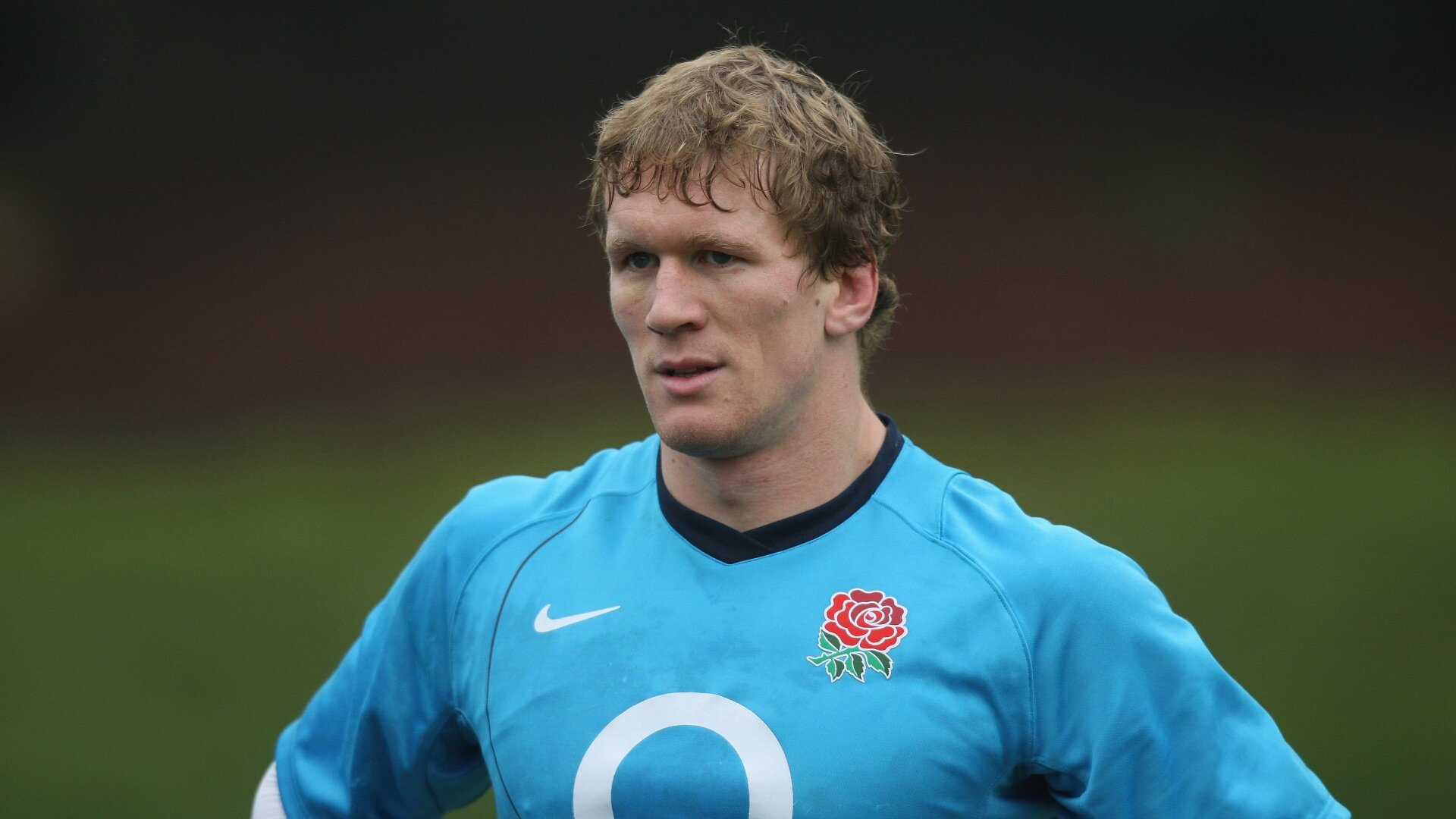 Wasps greats show support for ex-star now working for the NHS