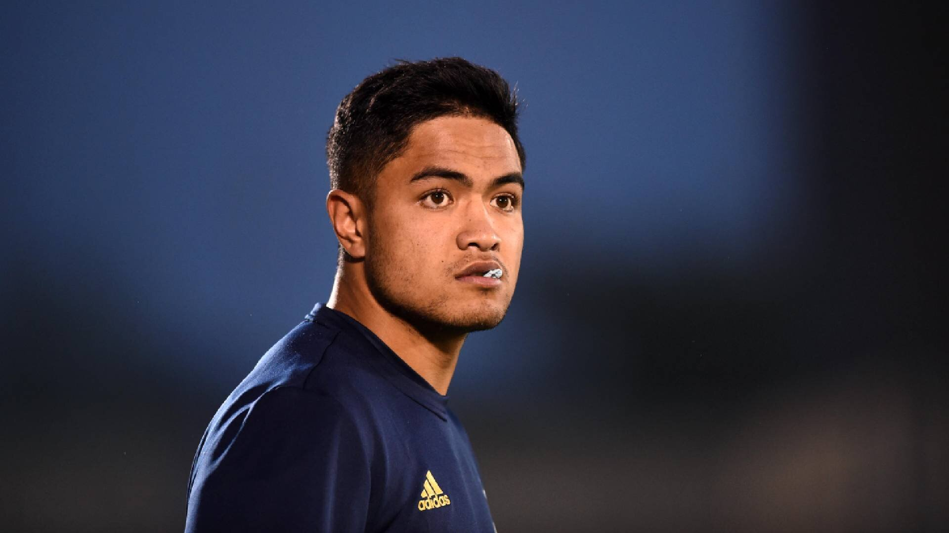 Highlanders star hit with last-minute injury blow ahead of Super Rugby Aotearoa opener against Chiefs