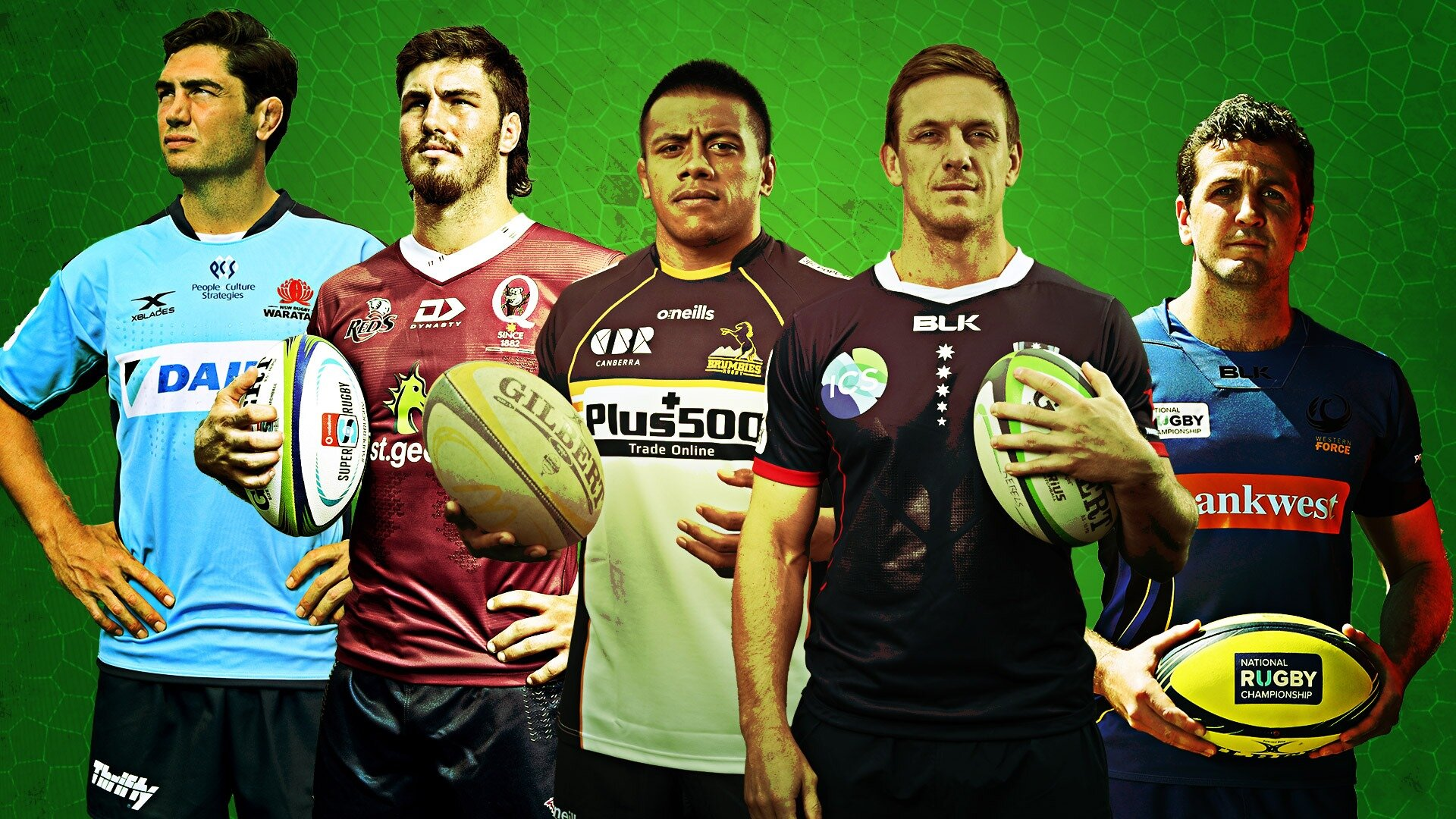 Return of the Force: Can the Western Force shock the system in their Super Rugby AU return?