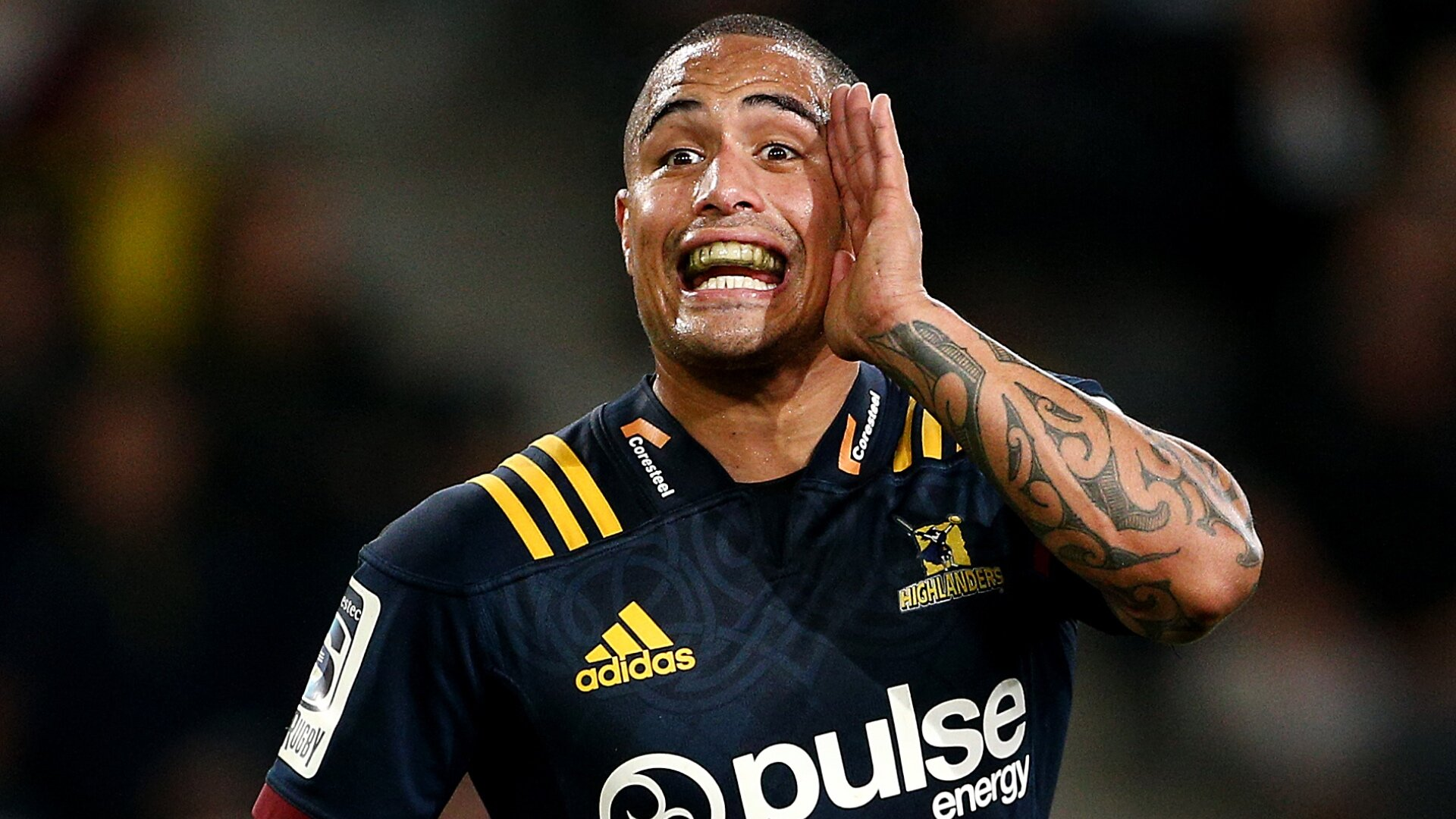 Why the North is tipped by fans to win the all-New Zealand bragging rights