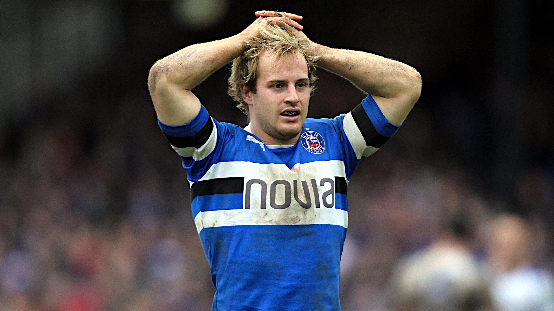 The 2 Premiership clubs Abendanon snubbed to stay in France