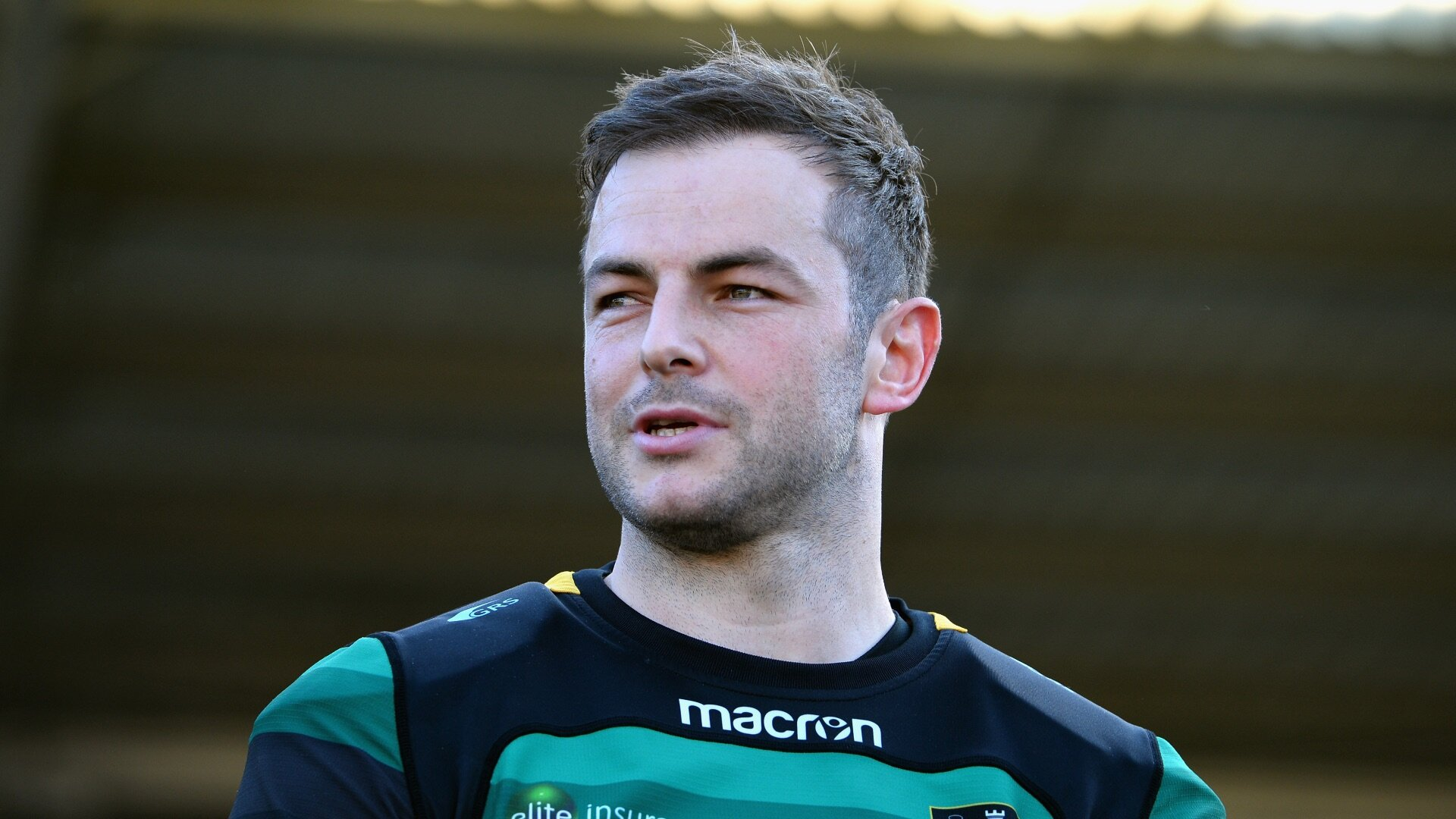 Stephen Myler impresses with 13 points as Ospreys fight back for Glasgow win