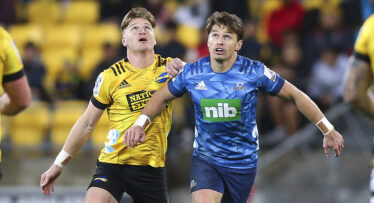 'All-star breaks', a finals series and a host of law changes all under consideration for Super Rugby Aotearoa