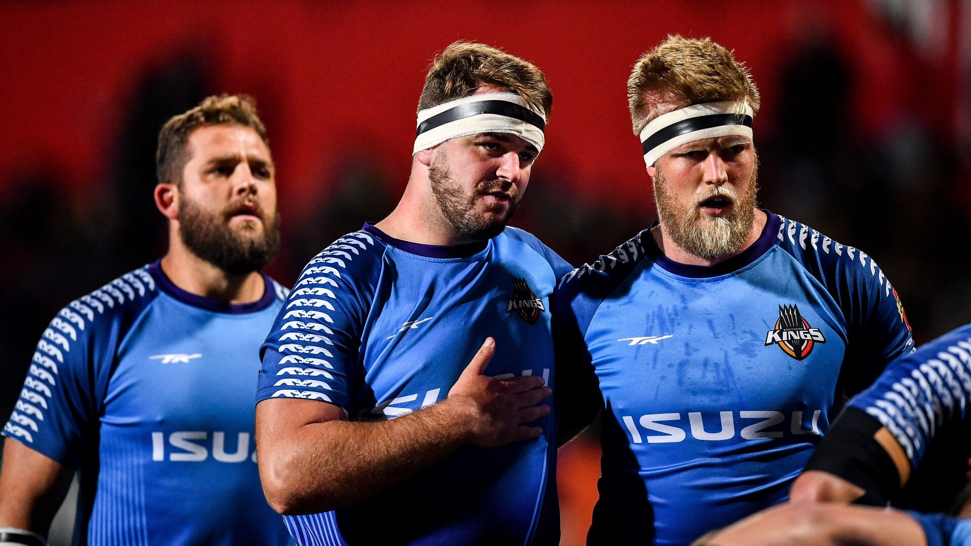 PRO14 issues statement after Southern Kings go bust