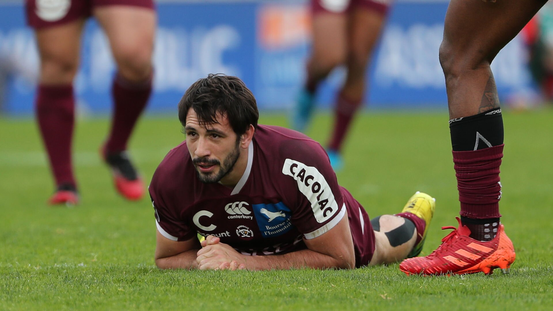 Top 14 2020/21 club-by-club season preview: Bordeaux