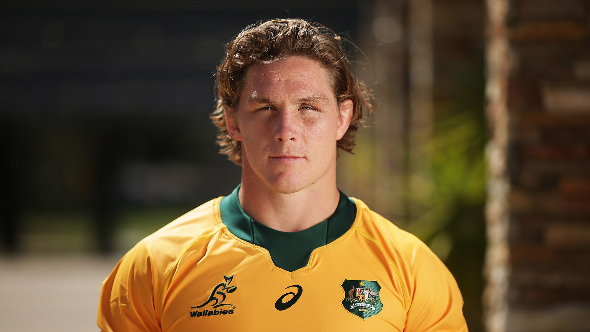 'Got to get our s*** together': How Wallabies captain Michael Hooper plans to celebrate 100th test with win over All Blacks