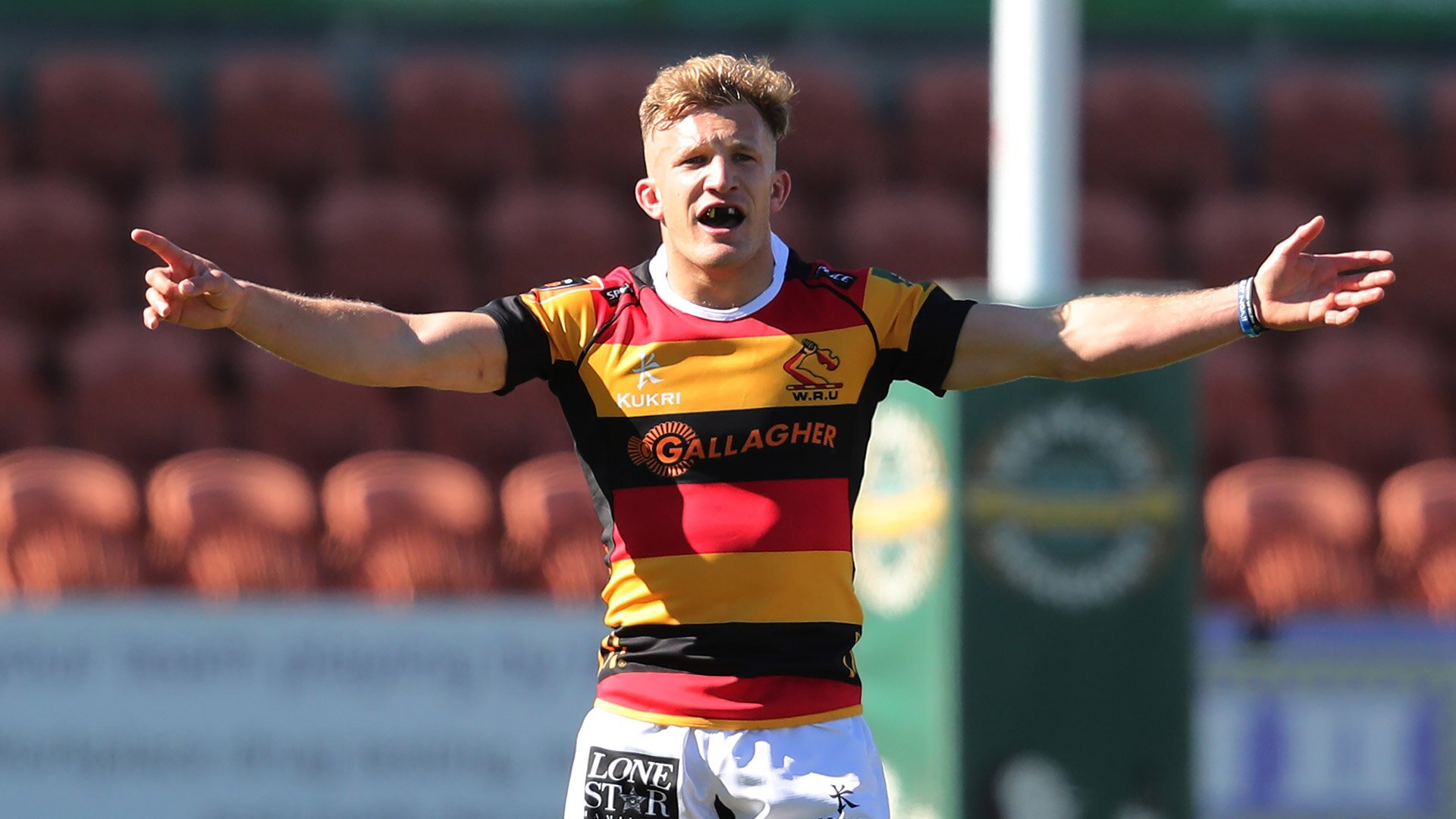 Changes kept to a minimum as Waikato eye first back-to-win season-opening wins in a decade