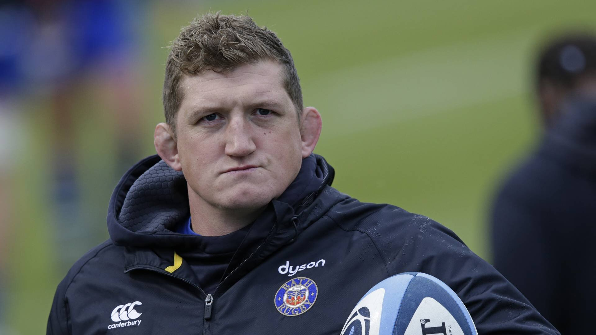 'A very strange situation': Bath set to prepare for semi-final they may not play