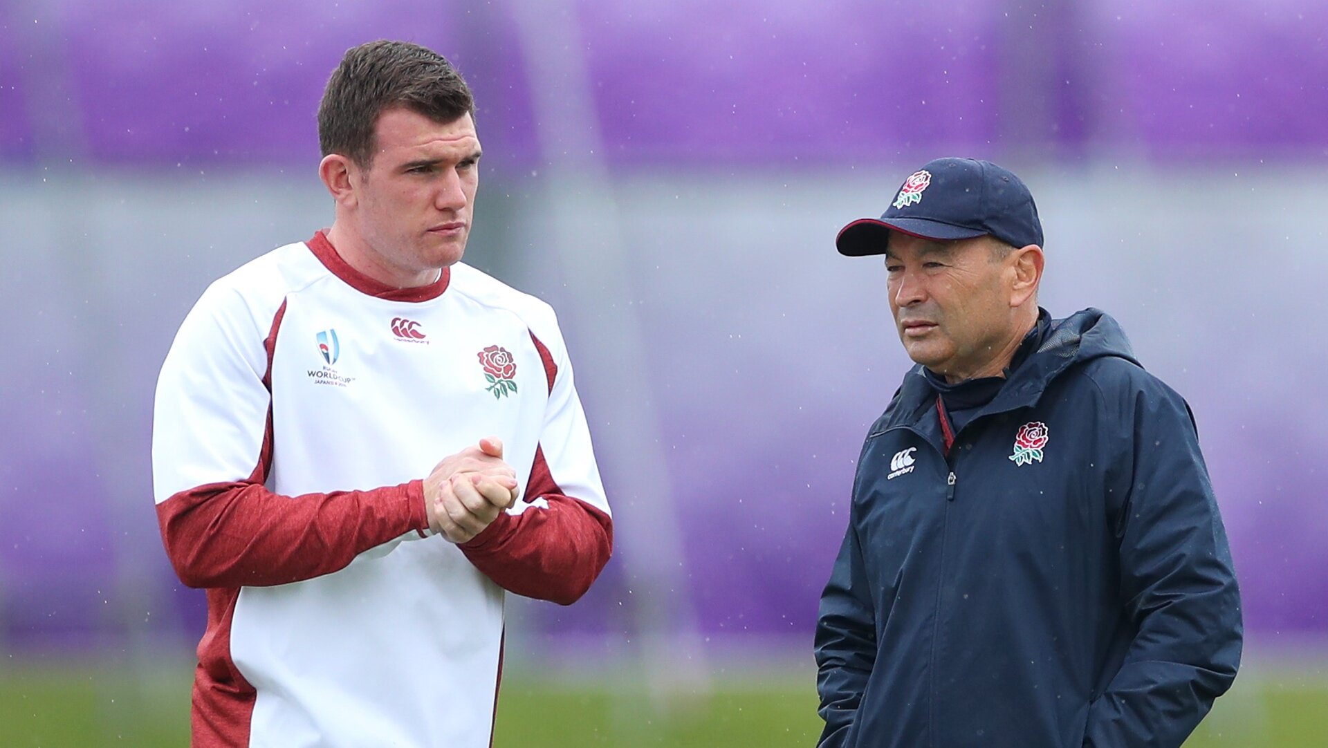 Ex-England scrum-half hits out at Eddie Jones' 'publicity stunt, nonsense' treatment of Ben Spencer