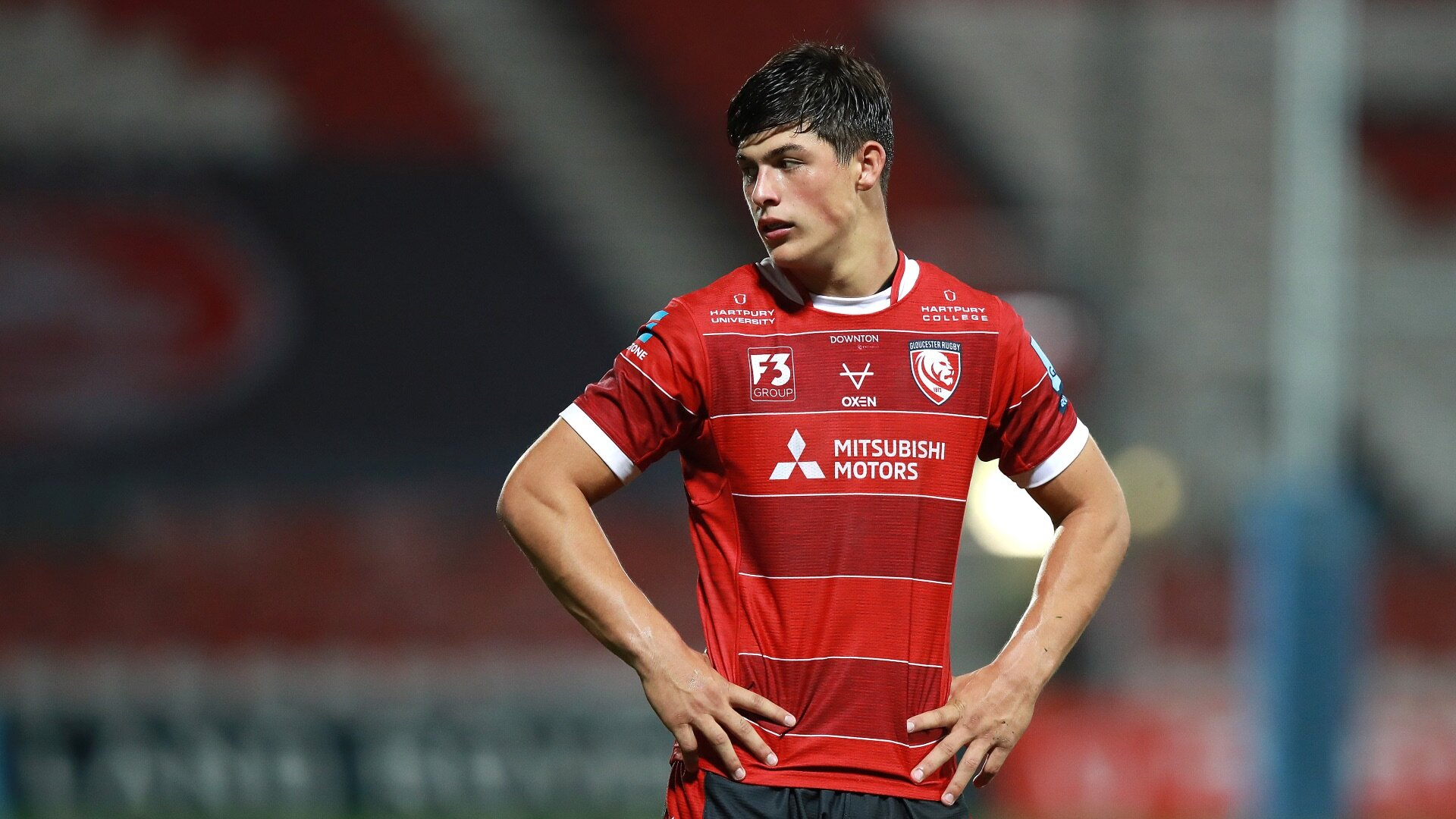 Rees-Zammit steals Wales limelight of record-equalling Jones
