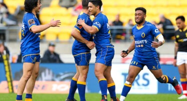Otago score huge upset in the capital as unpredictable Mitre 10 Cup continues