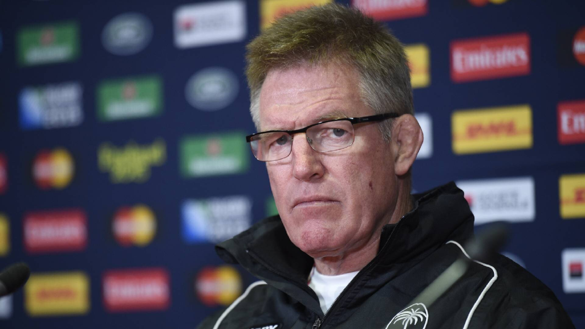 Western Force continue spending spree as former Fiji coach joins franchise