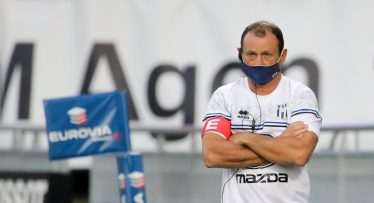'The group has no respect' - Agen sack coaches mid-season after humiliating, landslide loss