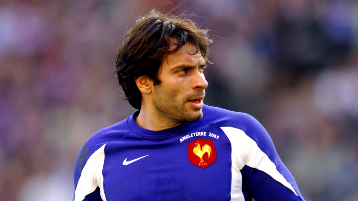 France great Christophe Dominici dead at 48