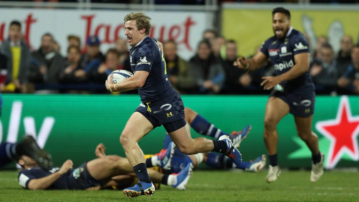 Western Force continue off-season spending spree by signing former Top 14 star