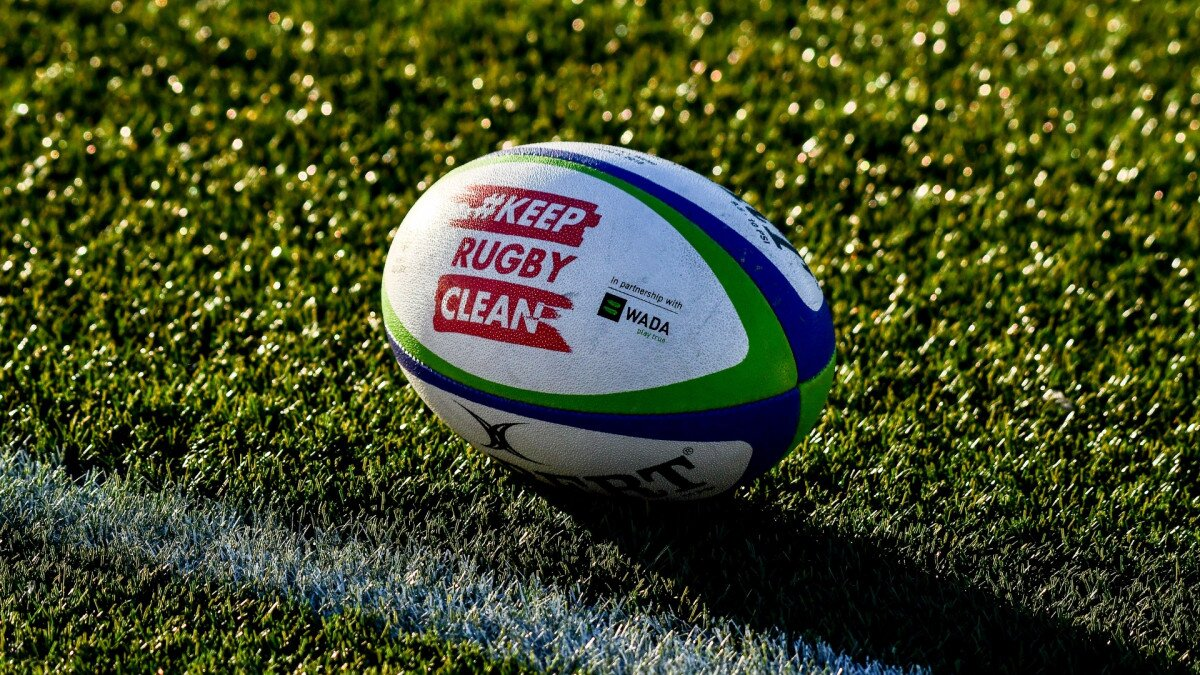 Grassroots player gets 4-year ban in Wales for failed doping test