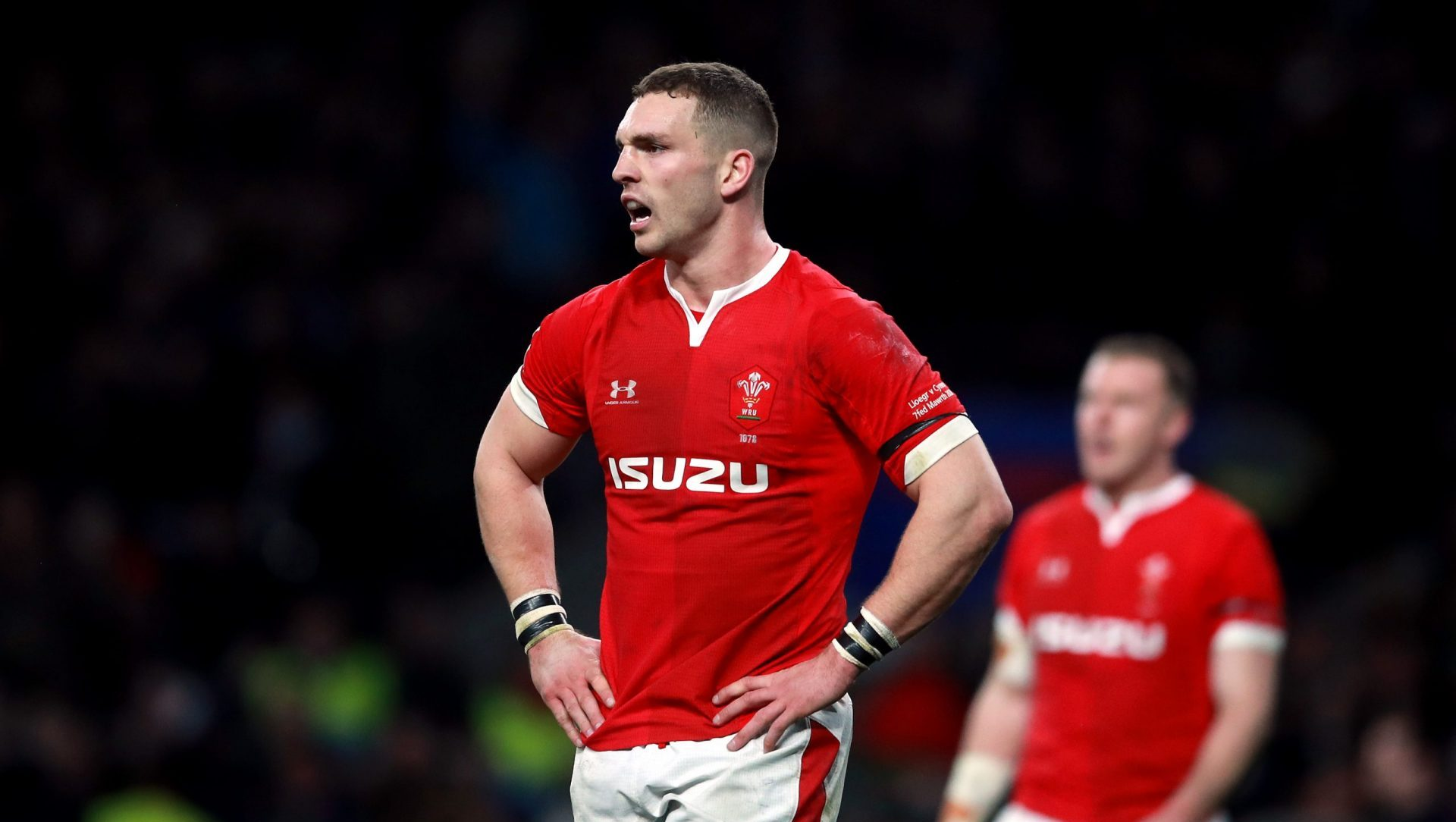 Staring into the void - 5 talking points as Wales face Georgia