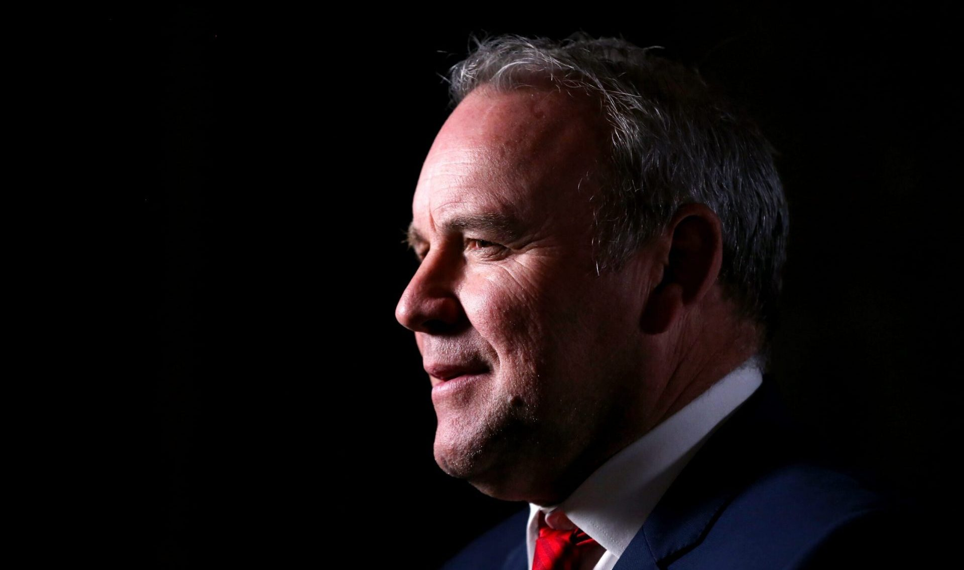 'Pivac out' - how the blue ticks are reacting to the latest loss for under pressure Wales boss