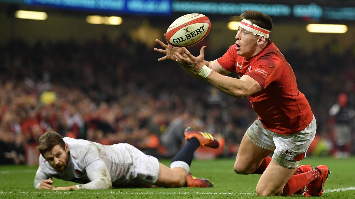 World Rugby wants relegation in Six Nations and Rugby Championship